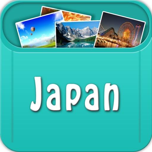 Japan Tourism Guide