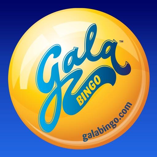 Gala Bingo – Play Bingo Games Online