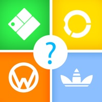 Codes for Logo Quiz Challenge Hack