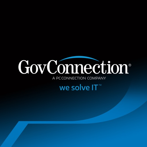 GovConnection SLED BDM Meeting icon