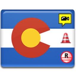 Colorado Live Traffic Camera & Road Conditions Pro