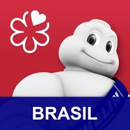 Michelin Guide Brazil