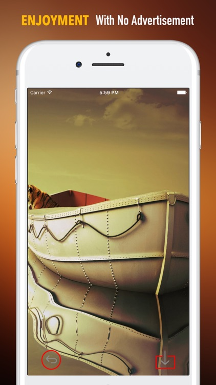 Boat Art Wallpapers HD Quotes Backgrouds by Yinheung Kwok