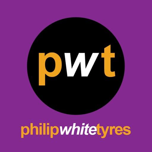 Philip White Tyres Dungannon