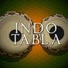 Indo Tabla