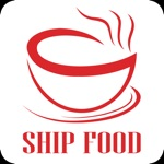 ShipFood