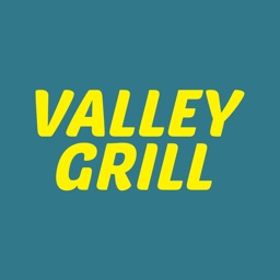 Valley Grill