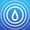 癒しの音楽 - Healing Sound - iPhoneアプリ