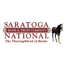 Saratoga National Bank and Trust Company