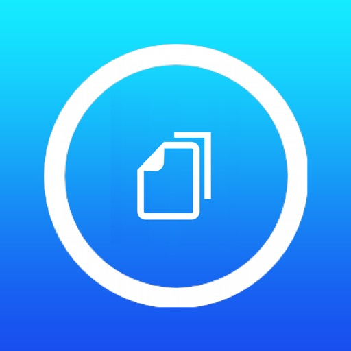 UnlimFileManager - Document Manager and Viewer!