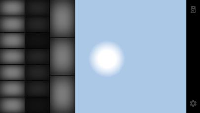 MU-Pad BASS screenshot one