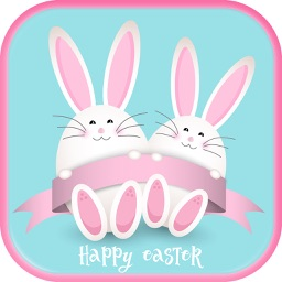 Easter Day Greetings & Card Maker