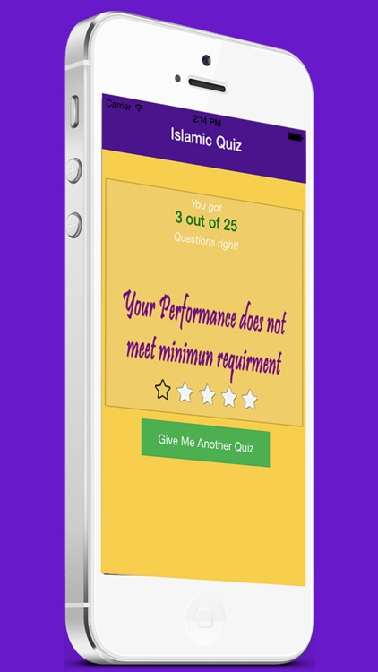 Mind Teaser Quiz App screenshot-3