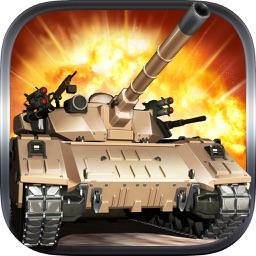 Armor Modern War : Invasion & Dominations