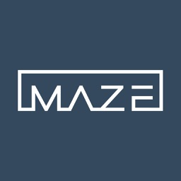 MAZE – Connect Differently
