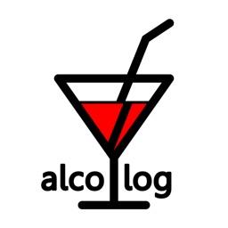 AlcoLog