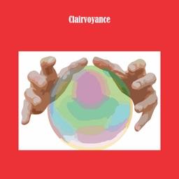 Clairvoyance+
