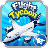 Codes for Flight Tycoon - Make the best airport manager! Hack