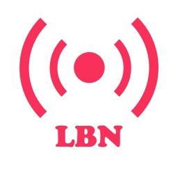 Lebanon Radio - Live Stream Radio