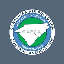CAPCA 2017 Conferences