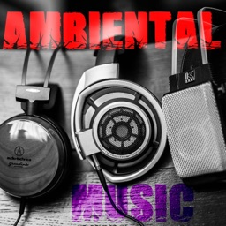 Ambiental and ChillOut Music Radio ONLINE