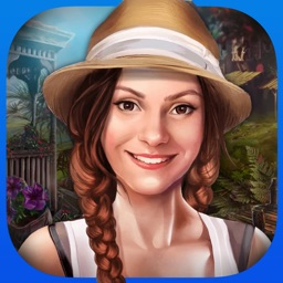 Ultimate Hidden Objects Collection