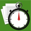 TimeTracker - Time Sheet, Reporting & Invoicing Reviews