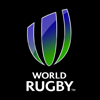 World Rugby Laws of Rugby 2017