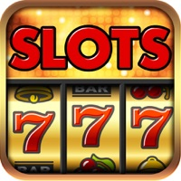 Codes for 2017 Vegas Slots One More Spin Pro Hack