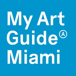Art Basel in Miami Beach 2017