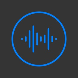 Audio Converter by Cometdocs - Convert Audio Files
