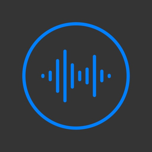 Audio Converter by Cometdocs - Convert Audio Files