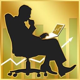 Stock Trader Wiz: Trade Diary