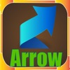 Tv show Quizzes nd Quiz - Canary Drama For Arrow