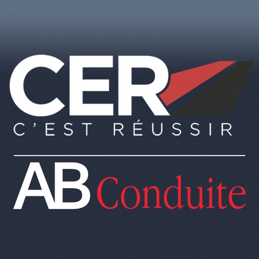 Download CER AB Conduite free for iPhone, iPod and iPad