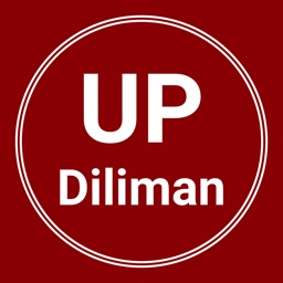 Network for UP Diliman