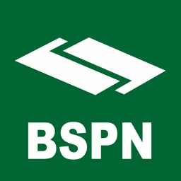 BSPN by Bankers Life and Casualty Company