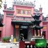 Các MotorCo Hướng dẫn Hồ Chí Minh