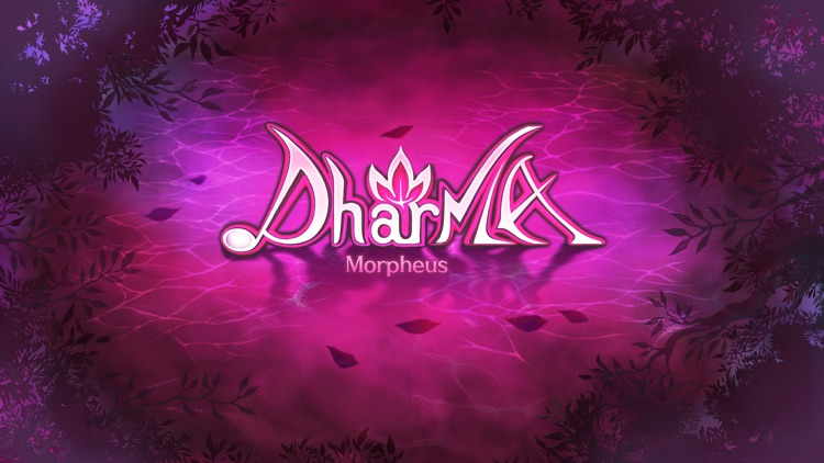 RPG Rhythm Game – Dharma
