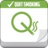 戒烟 - 生活强壮,无烟生活,停止变脸