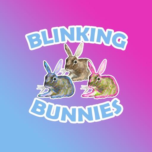 Blinking Bunnies