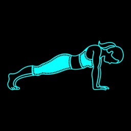 30 Day Push Up Challenge by 30 Day Fit Body