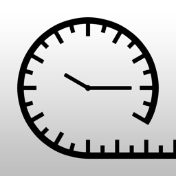 TimeTape Pro - Visual Time Zone Converter