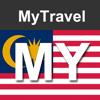 MyTravel Malaysia