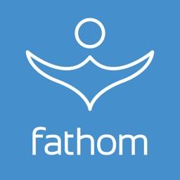 Fathom Dominican Impact VR