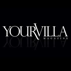 YourVilla Magazine