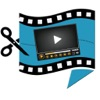 Video Trim & Cut with Sharing & FTP Upload