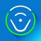 赛客乐U icon
