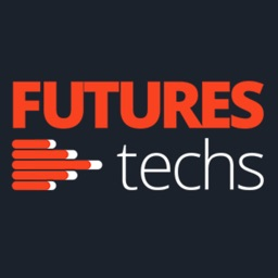 FuturesTechs