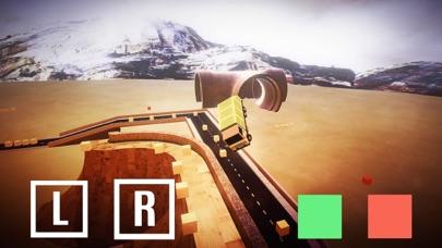 Real Road Driving - 2017 3D Car Driving Simulator screenshot three